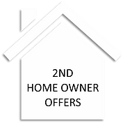 HOME OWNER GRAPHIC.webp