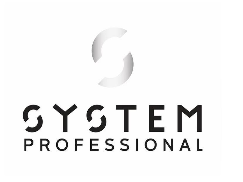 System Professional logo.JPG