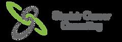 sinclair_logo2.png