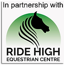 partnership with ride high.png