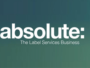 Absolute Label Services - A New Partnership - Valued partner for distribution