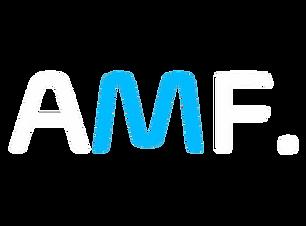 AMF 2.webp