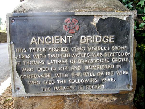 ancient bridge.webp