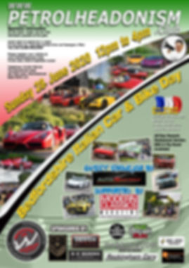 Italian car and bike 2020.jpg
