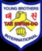 YBTI logo.png