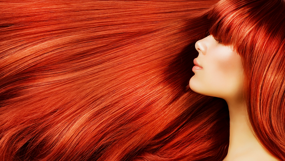 Home page redhead.webp