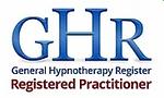 GHR logo.webp