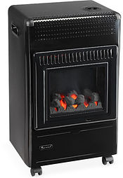 Flogas living flame cabinet heater.jpg