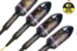 big rockets.jpg