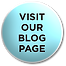 Blog page button