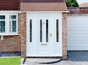White-uPVC-front-door.jpg
