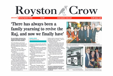 Royston Crow Article 2.webp