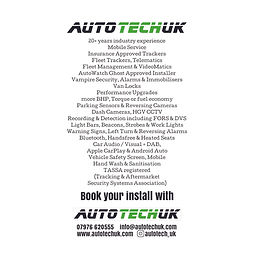 AUTOTECH UK SQUARE.jpg