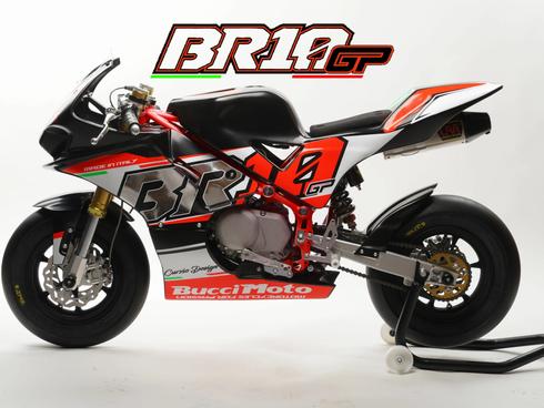 BUCCI BR10.webp