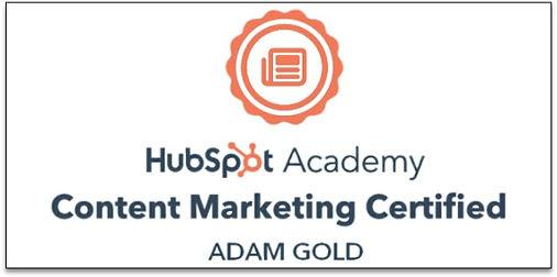 hubspot certified content marketing.jpg