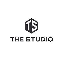 THE STUDIO SQUARE.jpg