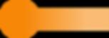 orange key.png
