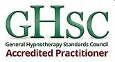 GHSC logo.webp