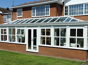 conservatory_main_image.png
