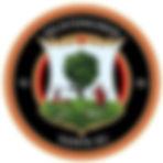 Huntingdon FC.jpg