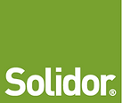 solidor logo.png
