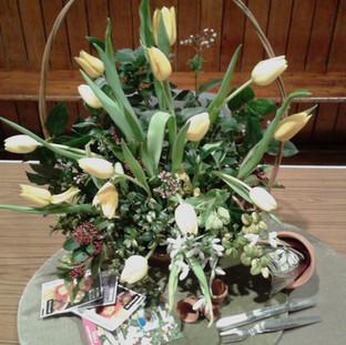 Pearl - Gardening