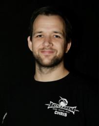 Chris Fensome.webp