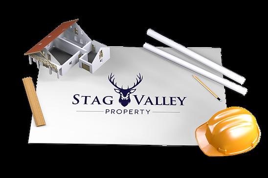 property management image 2.png