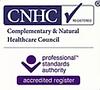 CNHC logo.webp