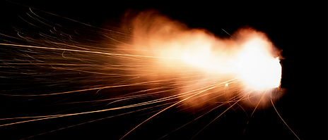 exhaust flame image.webp