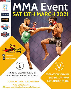 MMA EVENT March 2021.jpg