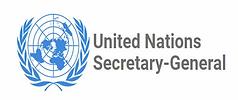 UNSC.webp