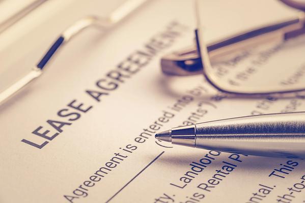 lease agreement.webp