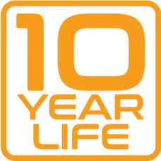 10-year-life-300x300.png