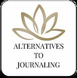 ALTERNATIVES.webp