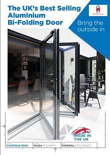 Bifold doors brochure image.JPG
