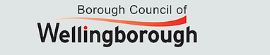 SWellingborough BC.png