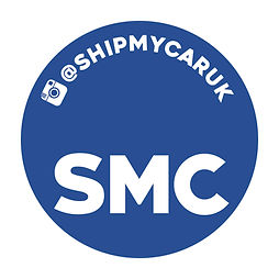 SMC SQUARE.jpg