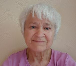 Susan Hills profilew.jpg