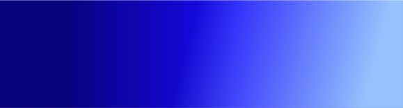 BLUE FADE.webp