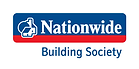 Nationwid eBuilding Society.png