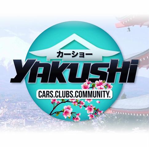 yakushi.webp