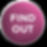 Find ot button