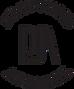 new logo.webp