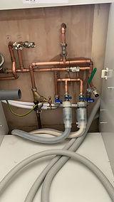 plumbing repairs.jpg