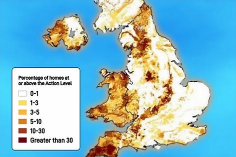radon map UK recreation.webp