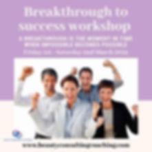breakthrough to success.jpg