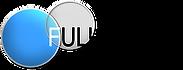 Full Circle Website Design logo