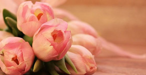 5 tips for grieving on Mother's Day