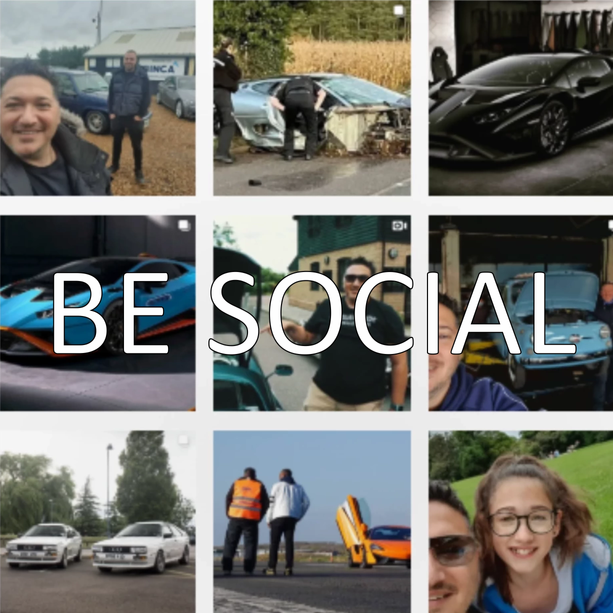 BE SOCIAL.webp